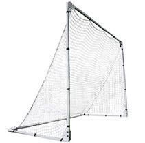 lifetime 7  x 5  Portable Soccer Goal  90046