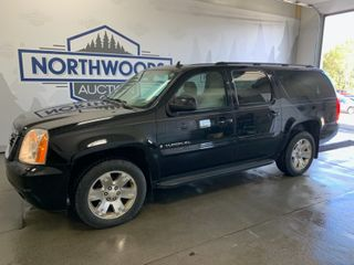 280 Northwoods Auction Co. Dealer Consignment Vehicle Sale *****NO RESERVES