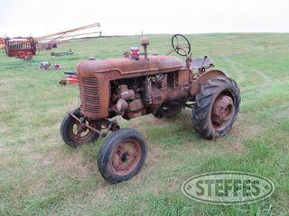 1946-Farmall-A_1.jpg