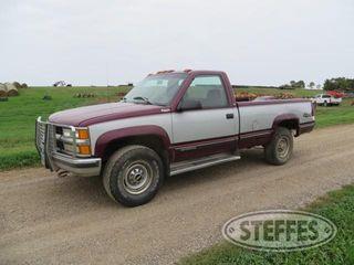 1995-Chevrolet-3500_1.jpg