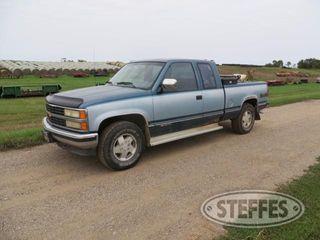 1991-Chevrolet-1500_1.jpg