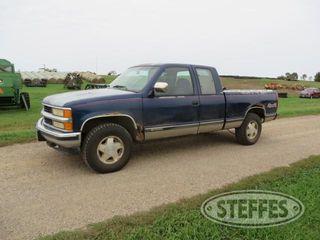 1994-Chevrolet-1500_1.jpg
