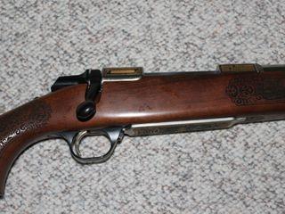 #619 Classic Hunter
