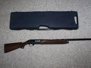 #35 Beretta Model AL391 Eureka