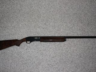 #645 Remington Model 1100 - Sporting 12 28