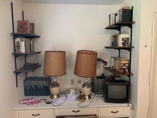 Misc Lot in Bedroom #2