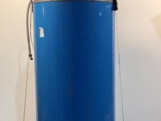 Therma - Stor Water Heater Recovery