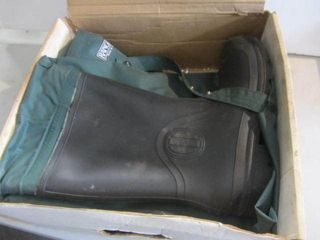 Hip Waders Size 13