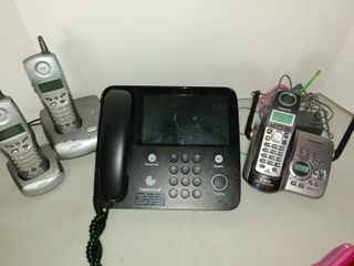 Phones  4 Phones  For office or home