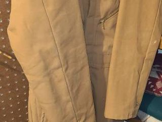 Walls Coveralls lG Short Chest Size 42