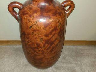 Vase 20  tall