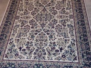Shaw Rugs Floor Rug 68 x 47 in