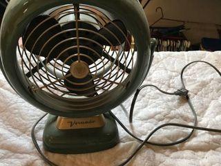 Vornado fan like new