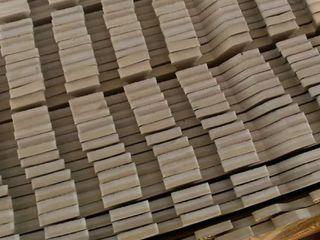 2x2 foam mats approx 30 count