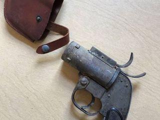 flair gun