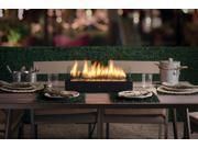 lara Table Fire Firebowl
