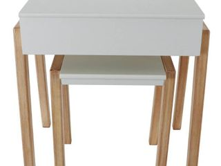 Daisy Stool and Desk Set Retail 143 49