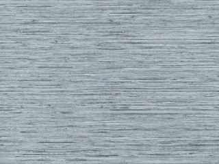 RoomMates Grasscloth Peel and Stick Wallpaper