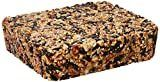 Pine Tree Farms 1480 Woodpecker Seed Cake  2 5 Pounds