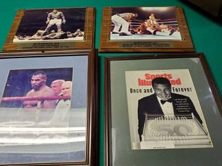 4  Muhammed Ali Pictures