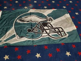 3ft x 5ft Philadelphia Eagles Flag