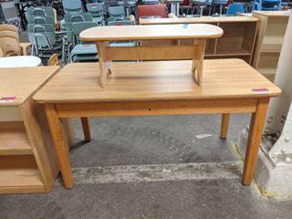 2  Tables  30000U2993