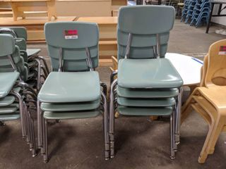 11  Children s Chairs