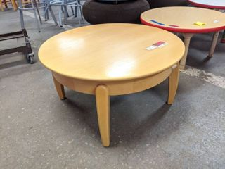 Wooden Table  SS 41