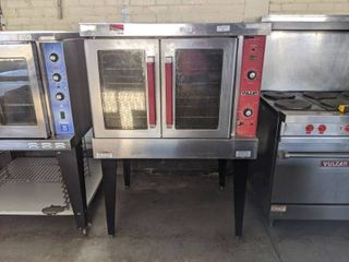 Vulcan Convection Oven VC4ED