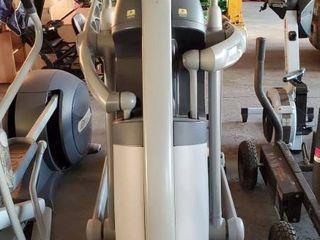 Precor Adaptive Motion Trainer