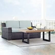 linwood 2 Piece Sofa Seating Group with Cushions Retail  829 99