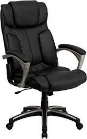 Foldable Executive Chair  Retail 120 49