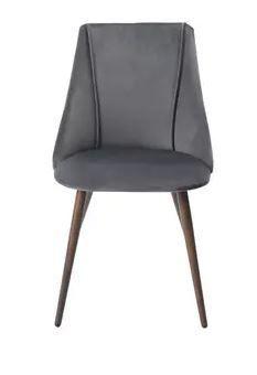 Carson Carrington Iffelna Scandinavian Side Chairs  Retail 129 99