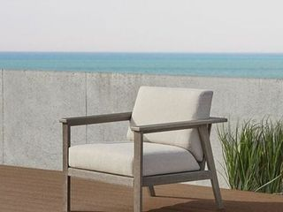 Speer Casual Chair Retail 537 99
