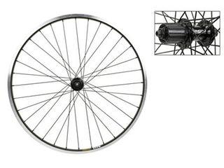 Wheel Rear 26x1 5 SUN R l Black M590BK32DT2 0BK