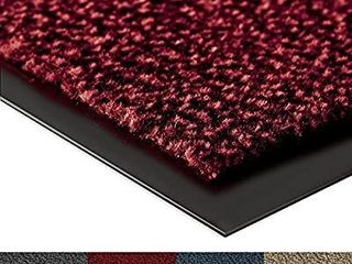 casa pura Premium Entry Mat   Entrance Mat Comparison Test Score  Very Good  A 1 3    Ideal as Front Door Mat