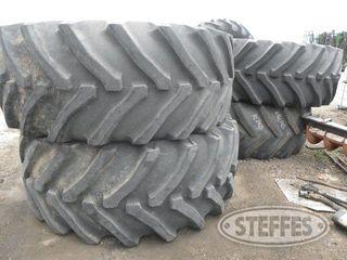 (4)-800-70R38-tires-_1.jpg