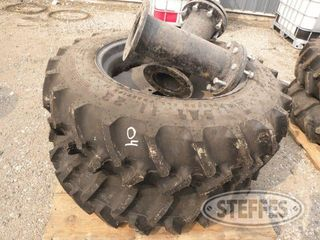 (2)-12-4-24-tires-_1.jpg