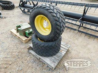 (2)-31x13-5-15-tires-_1.jpg
