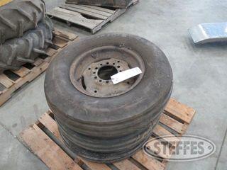 (3)-7-60-15-front-gauge-wheels-_0.JPG