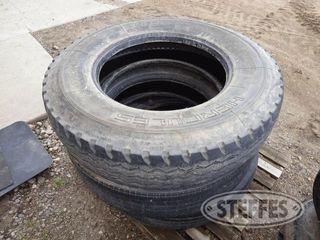 (3)-11R24-5-tires-_1.jpg