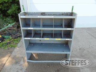 Storage-bin---shelf-w-divider-_1.jpg