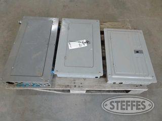 Asst--breaker-panels-_1.jpg