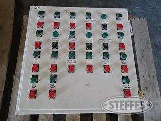 Electric-control-box-_1.jpg
