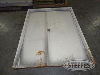Steel-door-_1.jpg