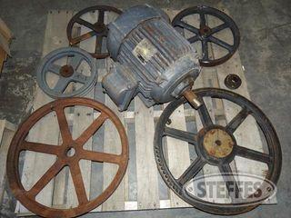 Pulleys---motor-_1.jpg