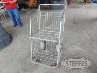 Meat-cart-_1.jpg