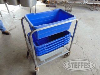 SS-cart---(6)-meat-totes-_1.jpg