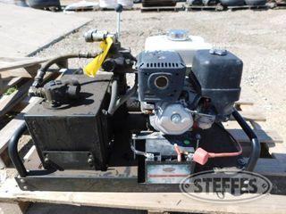 Portable-hyd--power-unit-_1.jpg