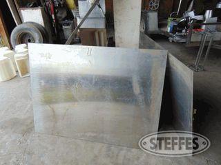 (2)-SS-sheets--36-x48--_1.jpg